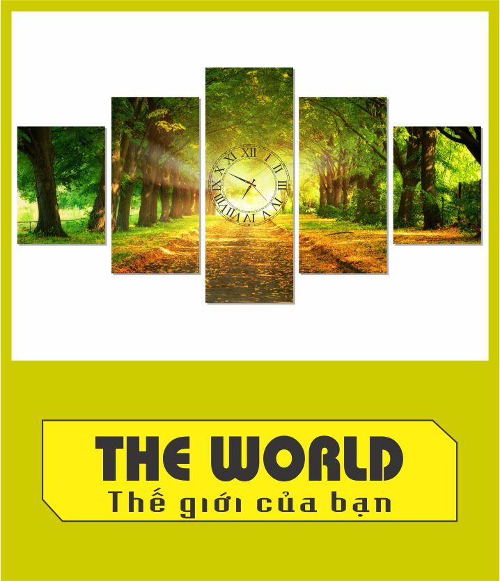 tranh-phong-canh-theworld-1