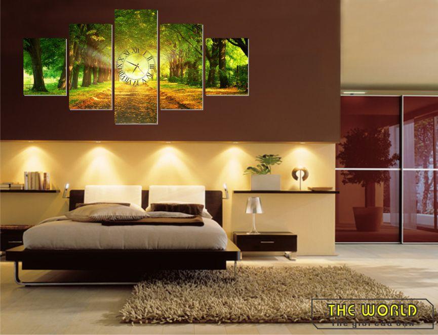 tranh treo tường đẹp 32