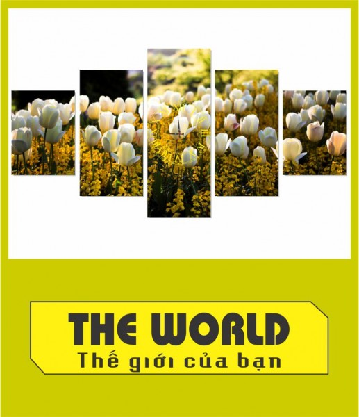 tranh-the-world 7