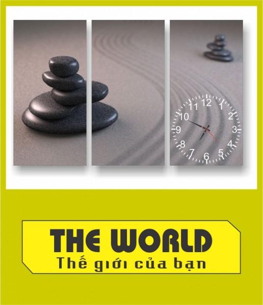 tranh-treo-tuong-dep-the-world-1