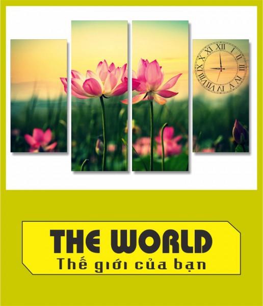 tranh-treo-tuong-dep-the-world-17