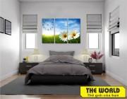 tranh-treo-tuong-dep-the-world-6