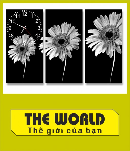 tranh-treo-tuong-dep-the-world-7