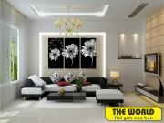 tranh-treo-tuong-dep-the-world-9