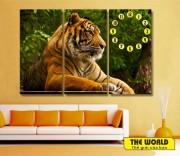 tranh-treo-tuong-dep-the-world-20