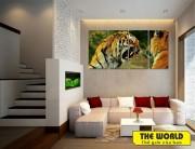 tranh-treo-tuong-dep-the-world-25