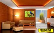 tranh-treo-tuong-dep-the-world-29