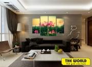 tranh-treo-tuong-dep-the-world-33