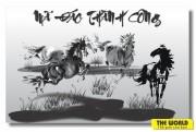 tranh-treo-tuong-tranh-dong-ho-treo-tuong-62