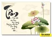 tranh-treo-tuong-tranh-dong-ho-treo-tuong-75