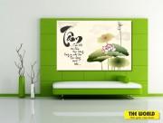 tranh-treo-tuong-tranh-dong-ho-treo-tuong-76