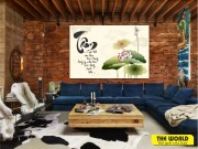 tranh-treo-tuong-tranh-dong-ho-treo-tuong-79