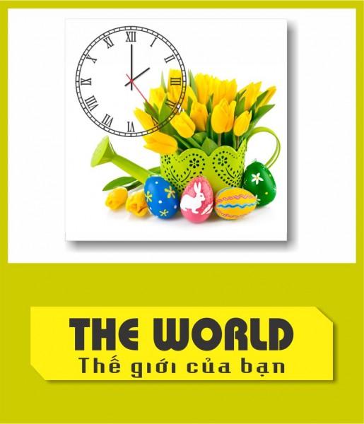 tranh-dong-ho-hoa-tulip-1tam