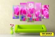 tranh-dong-ho-hoa-tulip-4