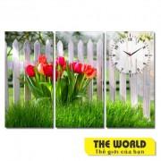 tranh-treo-tuong-hoa-tulip-2