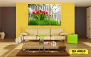 tranh-treo-tuong-hoa-tulip-3