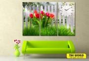tranh-treo-tuong-hoa-tulip-4