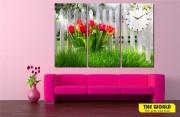 tranh-treo-tuong-hoa-tulip-5